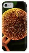 Bread Mould, Sem IPhone Case