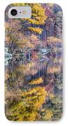 Grand Reflections IPhone Case