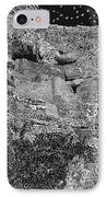 Montezuma Castle  IPhone Case