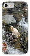 Oak Creek IPhone Case