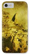 Persian Empire IPhone Case by Andrew Paranavitana