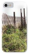 Spf 100 IPhone Case by JC Findley