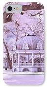 The Coronation Pavilion IPhone Case
