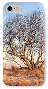 The Family Tree IPhone Case by JC Findley