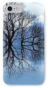 Tree Of Life IPhone Case by Sharon Lisa Clarke