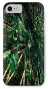 Splendour IPhone Case by Andrew Paranavitana