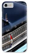 1965 Plymouth Satellite 440 IPhone Case