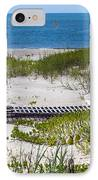 Cape Canaveral Florida IPhone Case