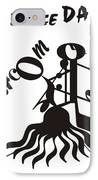Ballroom IPhone Case