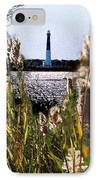Barnegat Bay IPhone Case