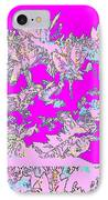 Battle Of Spratz Memorial IPhone Case by Eikoni Images