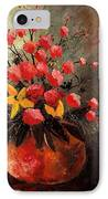 Bunch 569060 IPhone Case