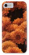 Clockwork Orange IPhone Case
