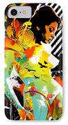 From Within IPhone Case by Chris Andruskiewicz