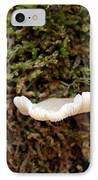 Fungi IPhone Case