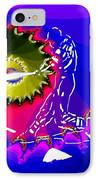 Grand Salami IPhone Case