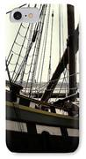 Master And Commander V2 IPhone Case