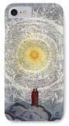 Paradiso: Dor� IPhone Case