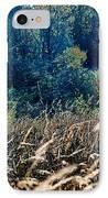Prairie Edge IPhone Case
