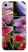 Profusion IPhone Case