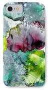 Reef 4 IPhone Case