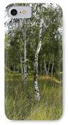 Russia IPhone Case by Svetlana Sewell