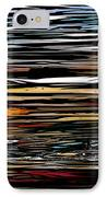 Untitled 9-12-09 IPhone Case
