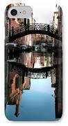 Venetian Delight IPhone Case