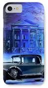 Buick 1930 IPhone Case