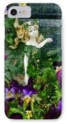 Fairy Dust  IPhone Case