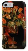 For A Special Occasion IPhone Case