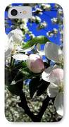 Orchard Ovation IPhone Case