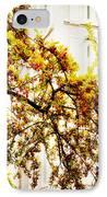 Branch Of Heaven IPhone Case