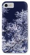 Tree Fantasy 17 IPhone Case