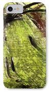 Texture Series IPhone Case