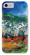Appletrees 4509070 IPhone Case