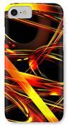 BWS IPhone Case