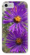 Daisey May IPhone Case