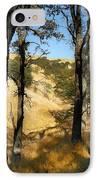 Elyon's Doorway IPhone Case