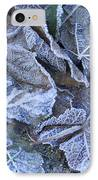 Frost IPhone Case