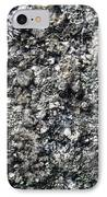 Granite Mountains IPhone Case