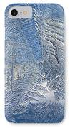 Ice Galore IPhone Case