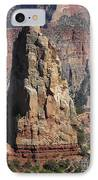 Majestic IPhone Case