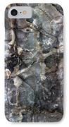 Metamorphosis  Male IPhone Case
