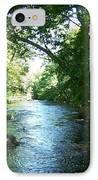 Stephens State Park IPhone Case