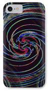 Surfs Up 2 IPhone Case