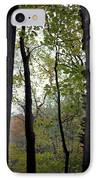 Vertical Limits IPhone Case