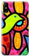 Love Birds IPhone XS Max Case by Steven Scott