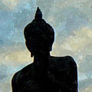 Buddha 29 Poster