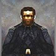 Gen. Ulysses S. Grant Poster